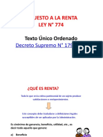 TEORIAS DEL IR.pptx