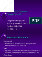 Internal audit Guide.ppt