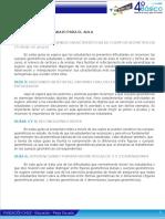 4_ANO_Unidad_12_alumnos.pdf