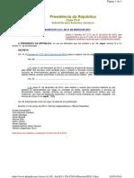 Decreto_8211_2014
