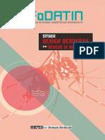 infodatin-demam-berdarah.pdf