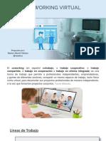 Coworking virtual.pdf