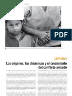 Conflicto en Colombia.pdf