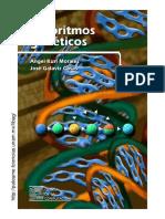 libro de ag.pdf
