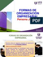 Diapositiva.N°05.D°.Empresarial1.pptx