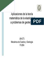 10a Elasticidad.pdf