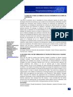 ESTIMULACIÓN DEL PENSAMIENTO EN EL NIÑO.pdf