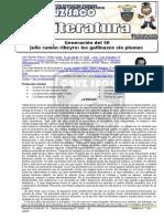 Literatura - 4to Año - IV Bimestre - 2013.doc