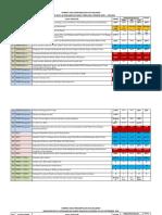 DATA Pmkp PDF