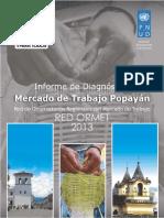 Diagnostico Mercado de Trabajo Popayan (1)