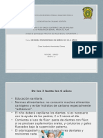 EXPOCISION CESAR HERNANDEZ .pptx