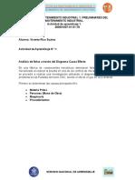 GMI. Taller RAP 1 (Vicente Rico) (1)