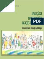 (1) avaliacao_impacto_saude.pdf
