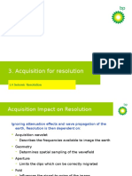 3.0_Acquisition_2012 v3.ppt
