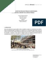 Claves-E.P.-Confortables_WEB.pdf