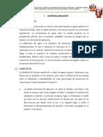 2.-Descripción Del Estudio Hidrológico_cc.nn. Nuevo San Martín - Cc.nn. Mayuriaga