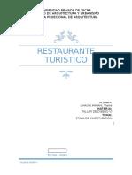 restaurante-turistico-INFORME.docx