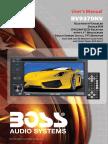 BV9370NV_EN_UM.pdf
