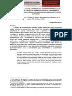 GT5 Lewis V Coloquio.pdf