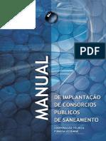 Formação de consórcios.pdf