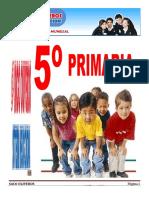 Trigonometria 5º(Marz Julio)