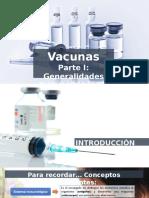 09. Vacunas.pptx