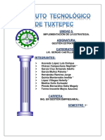MI VAQUITA FELIZ SA DE CV.docx