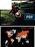 1_catalogo_actualizado.pdf