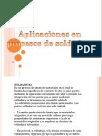 soldadura-2