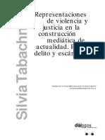 59-60-revista-dialogos-representacion-de-la-violencia.pdf