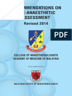 CPG Recommendations on Pre-Anaesthetic Assessment.pdf
