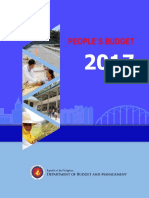 2017 People's Budget Final as of 15 May 2017.pdf