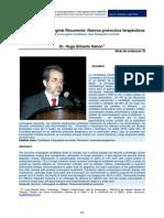 candida vag..pdf