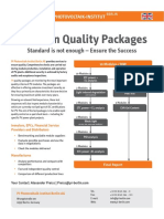 PI Berlin OnePager Quality Package En