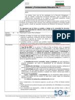 FichadeSeguimientoyFort-1
