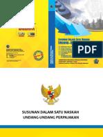 New aturan perpajakan indonesia