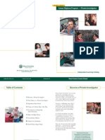 Penn Foster Career School