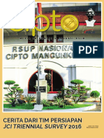 HALO CIPTA JCI AKREDITASI RS CIPTO MANGUN KUSUMO JAKARTA Edisi Kedua 2016.pdf