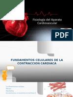 Presentación Fisio Corazón