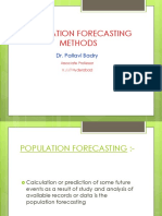 poulationforecasting-160624100540