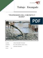 concreto 1
