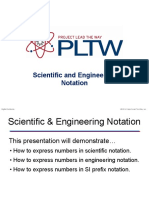 1 1 3 scientificengineeringnotation  2  pptx