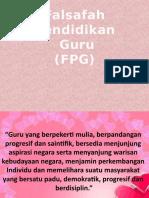 BAB 7 (1).pptx