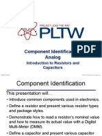 1 1 4 componentidentificationanalog  2  pptx
