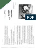 LA CONDUCCIÓN DE LA ENSEÑANZA C2.pdf