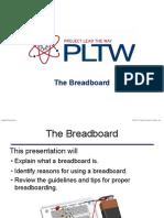 1 1 5 breadboardreview pptx