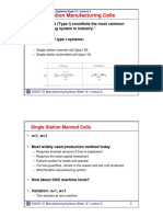 CIM 12-2.pdf