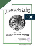 0091 - LIBER XV OTO ECCLESIAE GNOSTICAE CATHOLICA CANON MI..pdf