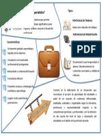 Infografía Fernando