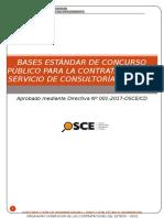 6.Bases Estandar CP Cons de Obras_VF_2017-2